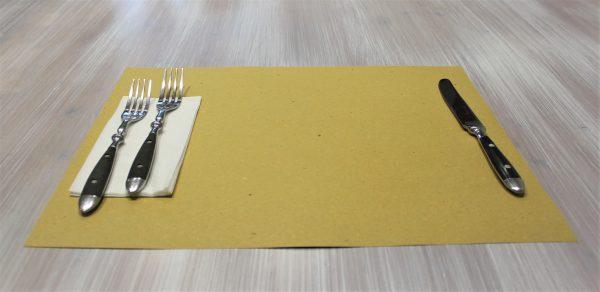 tovagliette ristoranti